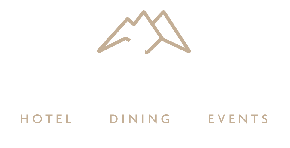 The Gleniffer